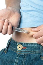 Diabetestarvikkeet tuoteryhmäsivulle