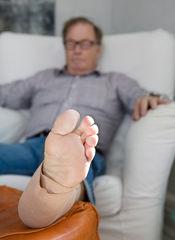Hiertymien ja venähdysten ennaltaehkäisy ja hoito tuoteryhmäsivulle