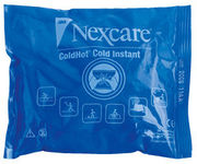 Nexcare Cold Instant