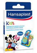 Disney Kids laastari
