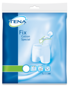 TENA Fix Cotton Special pikkuhousut